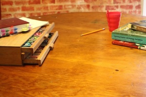 Books-on-Kitchen-Table